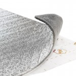 Звукопоглощающий материал Акцент 10 ЛМ КС