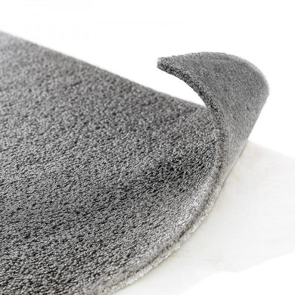 Теплоизолирующий материал Барьер 10 КС