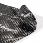 Вибропоглощающий материал StP Aero plus