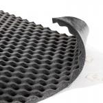 Звукопоглощающий материал Biplast Premium 25 A