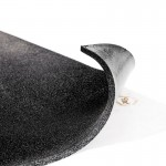 Звукопоглощающий материал Битопласт А 10 К