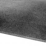 Звукопоглощающий материал Битопласт А 5 К