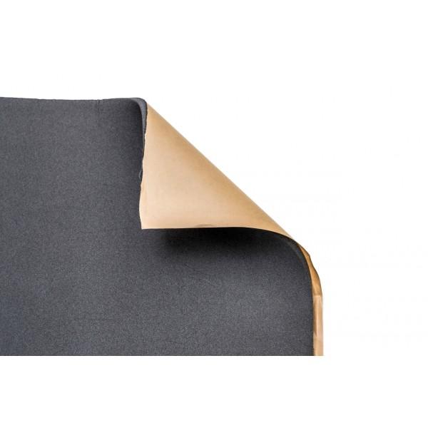 Теплоизолирующий материал GreenFlex 10